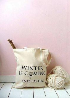 """knitknit: """" love. """""""
