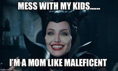 Image tagged in maleficent Movie Memes, Movie Tv, Maleficent Funny, Malificent, Funny Quotes, Funny Memes, Stress Less, Queen, Love Quotes For Him
