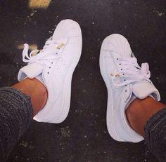 7 Best { shoes images | Shoes, Me too shoes, Fashion shoes