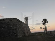 Castillo by SylviaJones.deviantart.com