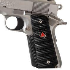 Colt Delta Elite 10mm Auto Handgun - O2020 Find our speedloader now!  http://www.amazon.com/shops/raeind
