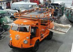 VW-aircooled