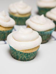Perfectly Moist Cupcake Recipe Recipe