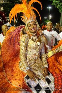 Uniao-da-ilha  2012    Rio