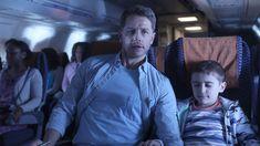 NBC commande le drama Manifest pour la saison prochaine, produite par Robert Zemeckis