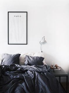 Closet Bedroom, Bedroom Inspo, Interior Architecture, Interior Design, Stay In Bed, Suites, Interior Inspiration, Bedroom Inspiration, My Dream Home