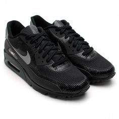 cheaper d4b8c c6602 cheapshoeshub com Cheap Nike free run shoes outlet, discount nike free shoes  Nike Air Max 90 Premium