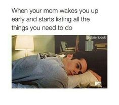 funny, teen wolf, and dylan o'brien image Really Funny Memes, Stupid Funny Memes, Funny Relatable Memes, Funny Tweets, Haha Funny, Funny Posts, Funny Quotes, Hilarious, Funny Stuff