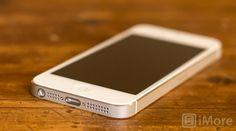 5 millones de iPhone 5 vendidos y 100 millones de descargas de iOS 6.