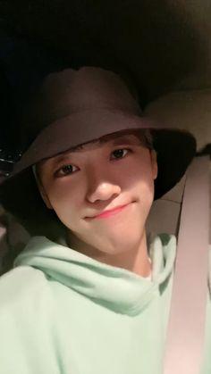 Na Jaemin, Nct Dream, Nct 127, Jung Jaehyun, Kpop Boy, Taemin, Boyfriend Material, Suho, Korean Drama