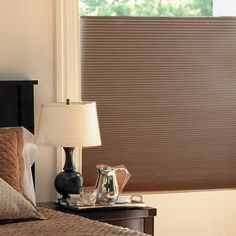 1000 ideas about room darkening shades on pinterest cellular shades wood blinds and faux. Black Bedroom Furniture Sets. Home Design Ideas