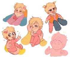 child of Max and Neil Character Art, Character Design, Drawing Poses, Drawing Ideas, Beauty In Art, Macrame Design, Kids Shows, South Park, Aesthetic Art