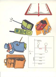 Connie's File Cabinet: PLAN OF SALVATION FHE Lesson Fhe Lessons, Plan Of Salvation, How To Plan, Cabinet, Clothes Stand, Closet, Cupboard, Vanity Cabinet, Lockers