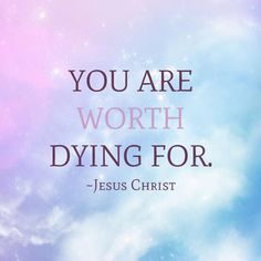 Remember you are worth waiting for..know your worth in Christ!  true love waits christian dating christian quotes inspirational quotes teen sexual purity facebook.com/teenpurity