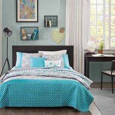 buy kids bedroom sets online at overstockcom our best - HD2000×2000
