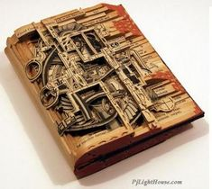 http://notsousualart.files.wordpress.com/2010/05/07-book-sculpture-brian-dettmer.jpg