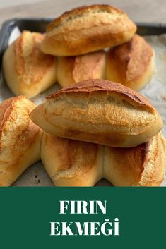 Greek Cooking, Cooking Time, Turkish Recipes, How To Make Bread, Hot Dog Buns, Food Dishes, Brunch, Food And Drink, Healthy Recipes