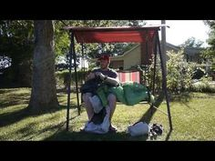 Olympic National Park Post Hike Gear Talk