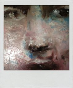 Work in progress oil on Wood Oil, Painting, Painting Art, Paintings, Painted Canvas, Drawings, Butter