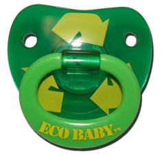 ridiculous funny absurd amazing baby pacifiers (14)