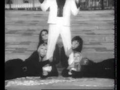 7 Ideas De Nino Bravo Canciones Videos Musicales Musica