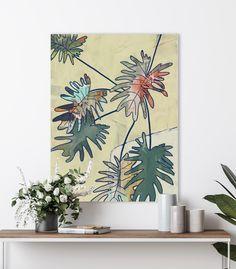 New work! Surface Pattern Design, New Work, Artist, Home Decor, Decoration Home, Room Decor, Interior Decorating, Artists