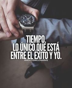 Mentor Coach, Quotes En Espanol, Millionaire Quotes, Motivation Goals, God Prayer, Text Quotes, Self Development, Planer, Online Business
