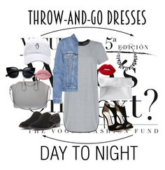 """""""#easypeasy"""" by katiebodlak ❤ liked on Polyvore featuring Donald J Pliner, New Look, Marni, Acne Studios, Givenchy, Chloe + Isabel and Lime Crime"""