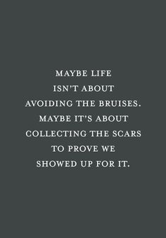 deep life quotes plus cool top deep inspirational quotes quotes deep meaningful quotes about life tumblr 53