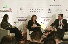 IFN Turkey: Deal Dialogue: Zorlu Enerji TL100 million Sukuk via Turkiye Finans