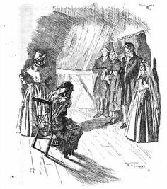 Analysis of the character Bertha Mason and her importance in the novel Jane Eyre Essay