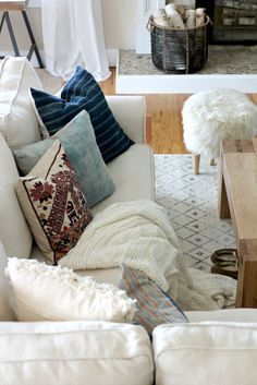 ikea-sectional-with-linen-slipcover-and-pillows-from-etsy