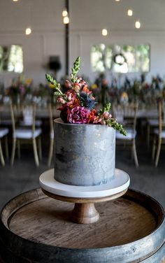 HEY CAKELETTE! LET'S HELP YOU REQUEST YOUR BESPOKE CREATION. READY TO GO? Beautiful Birthday Cakes, Beautiful Cakes, Buttercream Cake, Fondant Cakes, Cupcakes, Cupcake Cakes, Wedding Cake Designs, Wedding Cakes, Concrete Cake