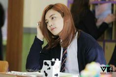 Seventeen Chocolate  #Jeonghan