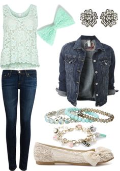 """""""Untitled #85"""" by carla-zambrano ❤ liked on Polyvore"""