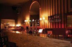 Casa do Livro - Bar (Porto)
