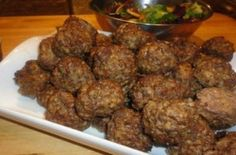 Greek Recipes, Desert Recipes, Mince Meat, Cooking Recipes, Healthy Recipes, Finger Foods, Deserts, Ethnic Recipes, Cakes