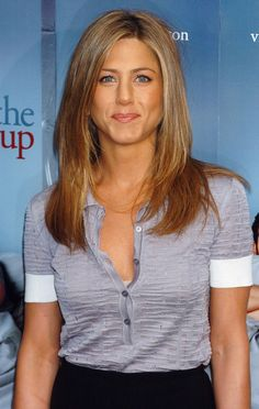 Jennifer Aniston - The Break Up 2006