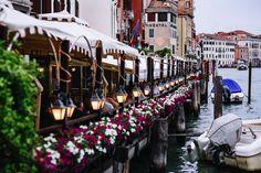 Wallpaper A Trip To Venice, Italy, Vacations, Architecture John Muir, Italy Vacation, Italy Travel, Japan Anime City, Las Vegas, Cities, Villas In Italy, Go Skiing, Italy Holidays