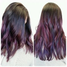 Girls Love Lavender