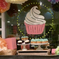 Photos of East End Cupcakes, Portland - Restaurant Images - TripAdvisor