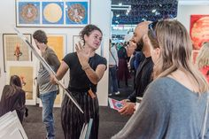 Buy or sell contemporary art, photography + sculpture at the affordable art fair Battersea in London. Find out how to exhibit and book artfair tickets online. Affordable Art Fair, London, Author, Writers, London England