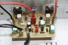 imagem--amplificador-100-watts-darlington