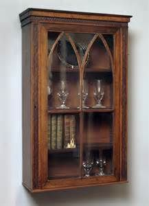 Antique Wall Cabinets - Bing images Hanging Cabinet, China Cabinet, Man Cave, Antiques, Storage, Medicine Cabinets, Wall Cabinets, Pinterest Pin, Furniture