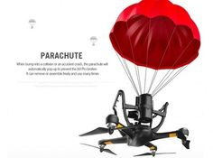funny infographic payload parachute - Google Search