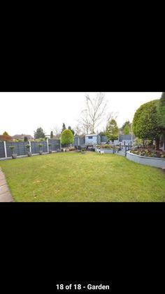 Fence colour A Level Sketchbook, Sketchbooks, Fence, Garden Design, Garden Ideas, Golf Courses, Gardens, Colour, Diy