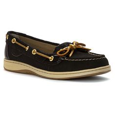 """Search Results for """"sperry"""" J Shoes, Size 9 Shoes, Sperry Shoes, Boat Shoes, Fix Clothing, Clothing Styles, Saltwater Duck Boot, Footwear"""