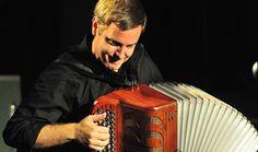 Iñaki Diéguez. Cultur 2013 Pattern, Concert, Events, Model, Patterns