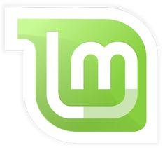 Guida all'installazione di Linux Mint: come scegliere l'ambiente desktop giusto. LOGO