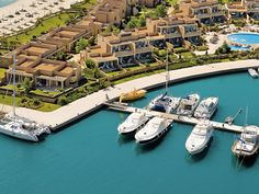 Sani Asterias Suites 5 Stars luxury hotel in Kassandra - Sani Offers Reviews